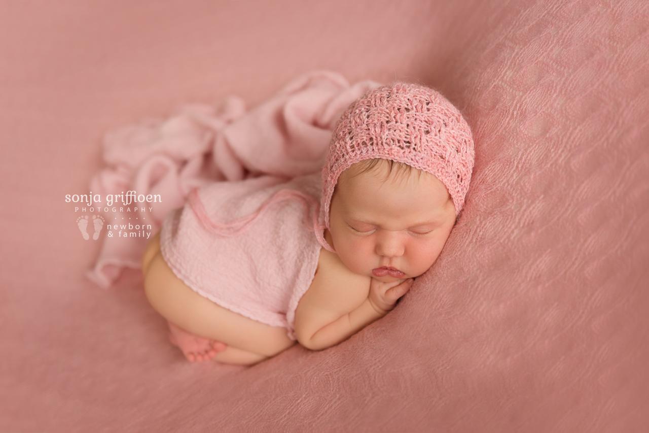 Marguerite-Newborn-Brisbane-Newborn-Photographer-Sonja-Griffioen-13.jpg