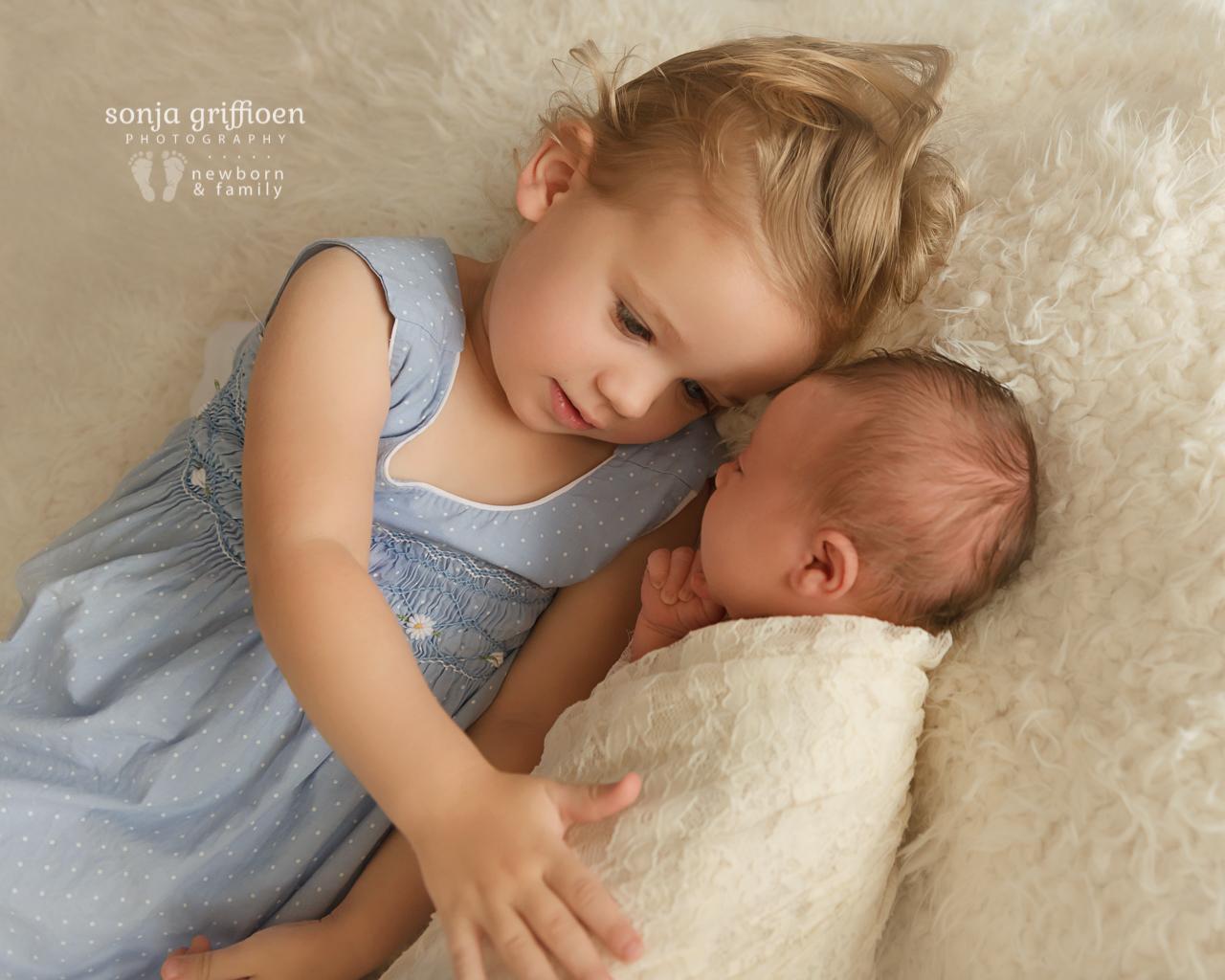 Marguerite-Newborn-Brisbane-Newborn-Photographer-Sonja-Griffioen-19.jpg