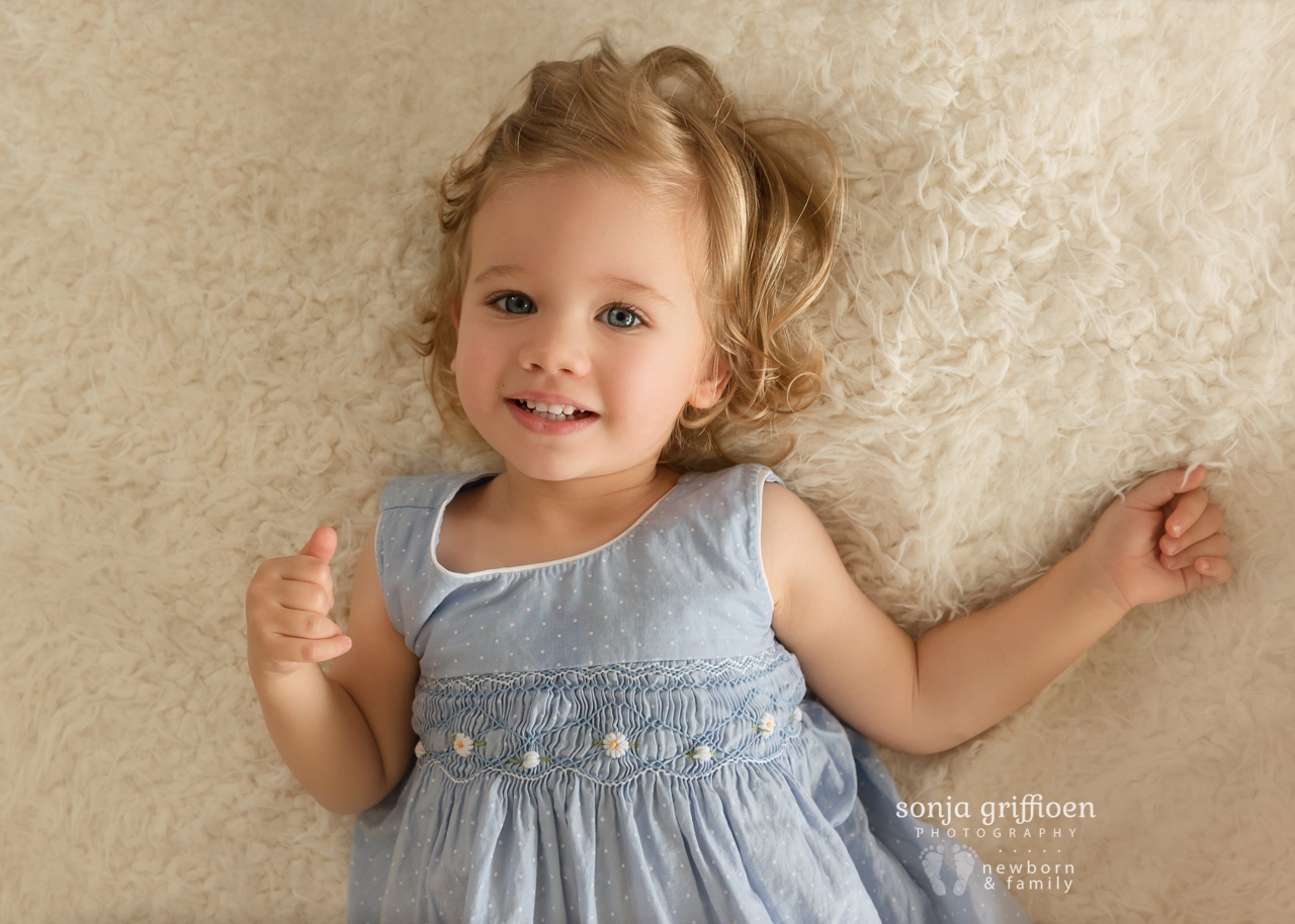 Marguerite-Newborn-Brisbane-Newborn-Photographer-Sonja-Griffioen-21.jpg