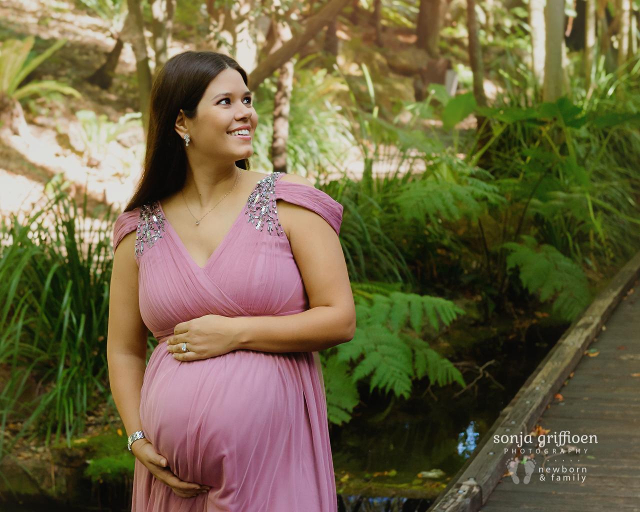 Maria-Maternity-Brisbane-Newborn-Photographer-Sonja-Griffioen-05-2.jpg