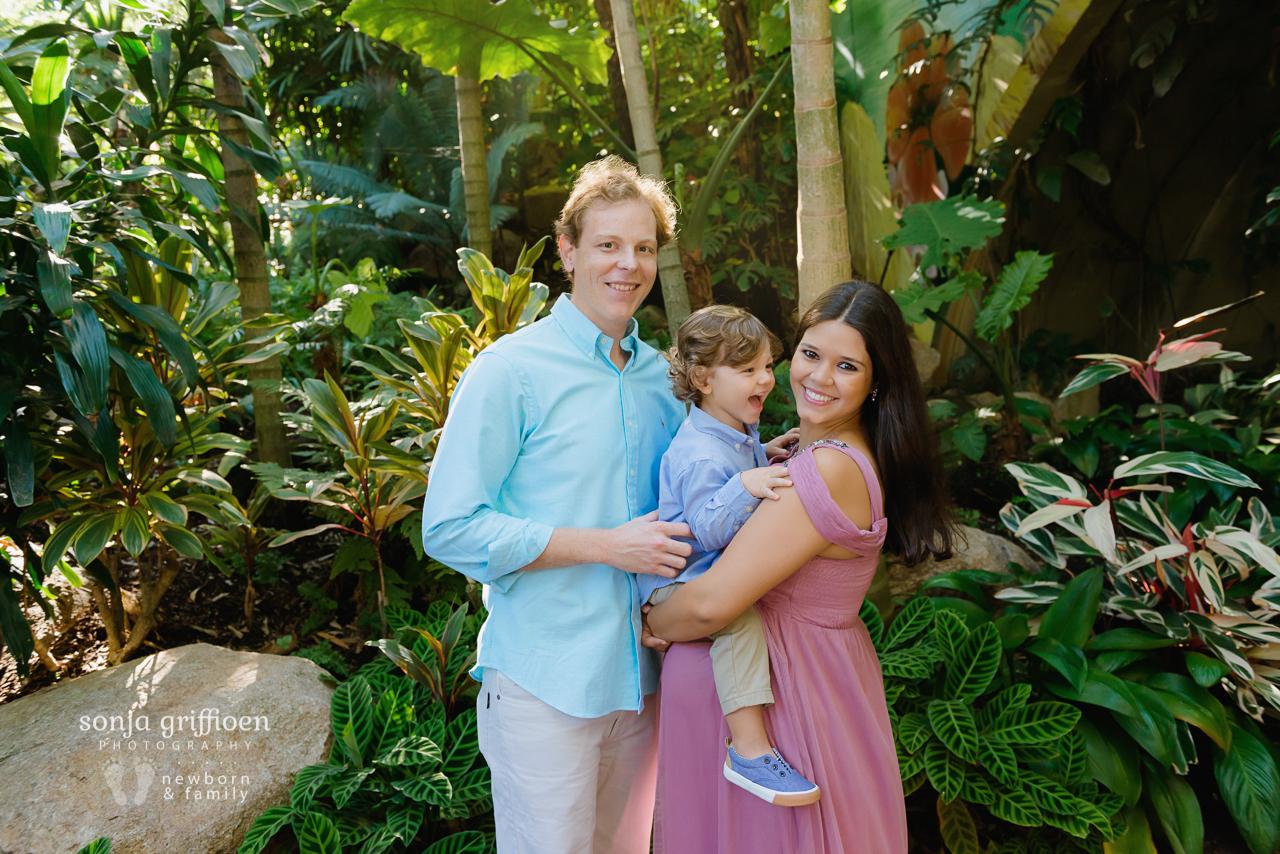 Maria-Maternity-Brisbane-Newborn-Photographer-Sonja-Griffioen-06.jpg