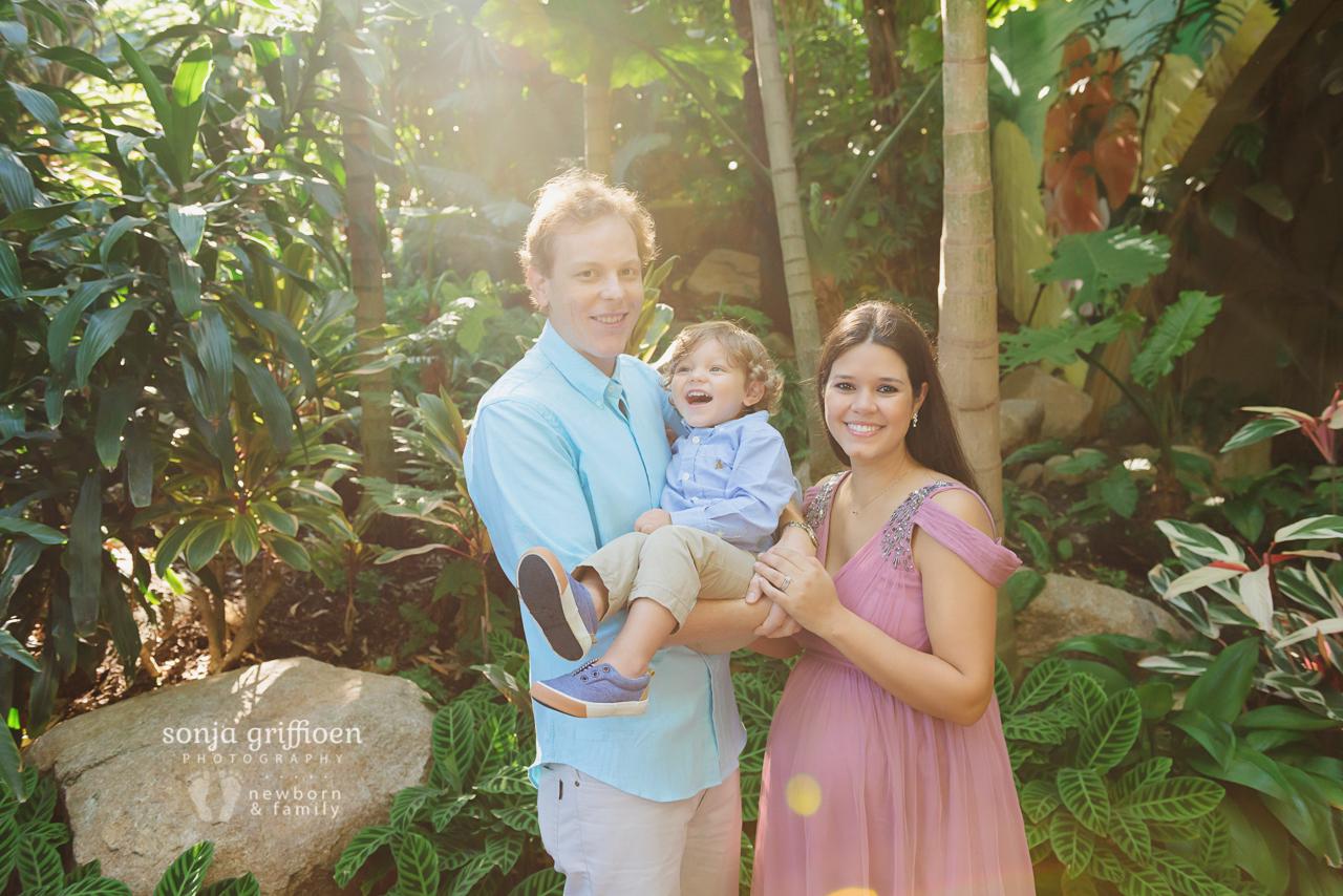 Maria-Maternity-Brisbane-Newborn-Photographer-Sonja-Griffioen-07.jpg