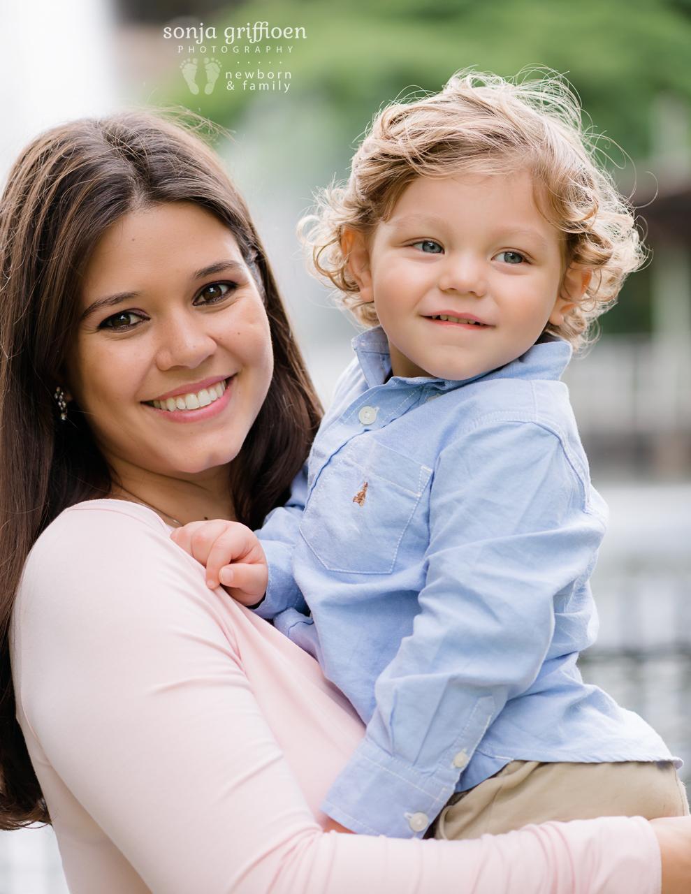 Maria-Maternity-Brisbane-Newborn-Photographer-Sonja-Griffioen-25.jpg