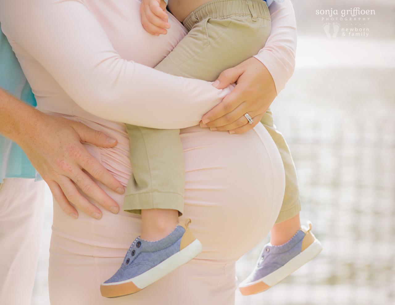 Maria-Maternity-Brisbane-Newborn-Photographer-Sonja-Griffioen-26.jpg