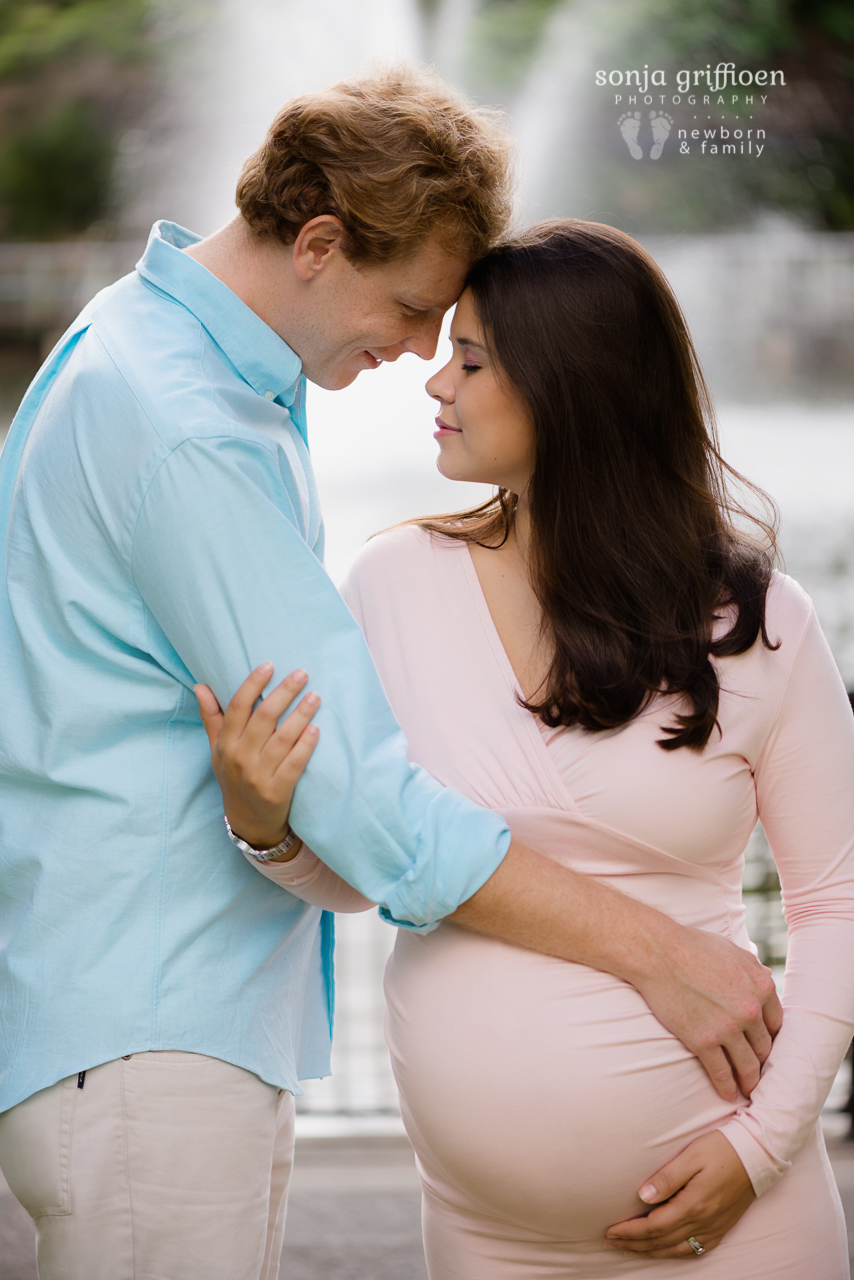 Maria-Maternity-Brisbane-Newborn-Photographer-Sonja-Griffioen-28.jpg