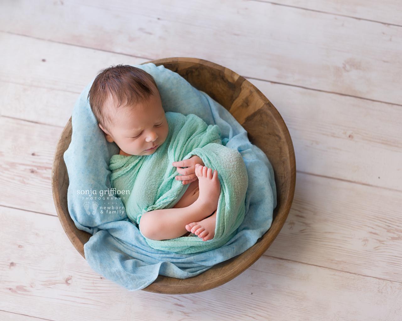 Marko-Newborn-Brisbane-Newborn-Photographer-Sonja-Griffioen-07.jpg