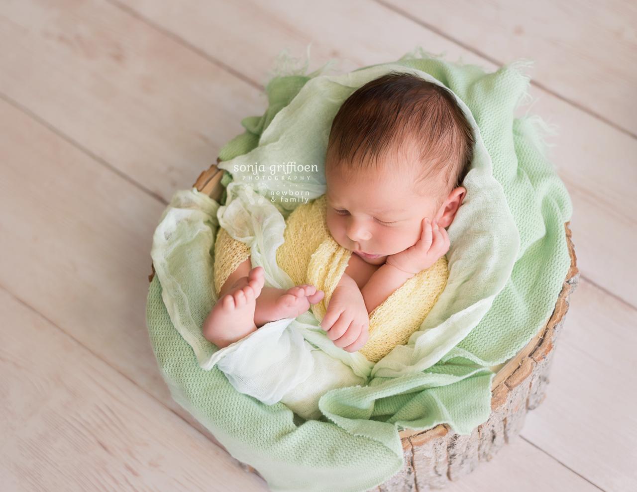 Marko-Newborn-Brisbane-Newborn-Photographer-Sonja-Griffioen-21.jpg