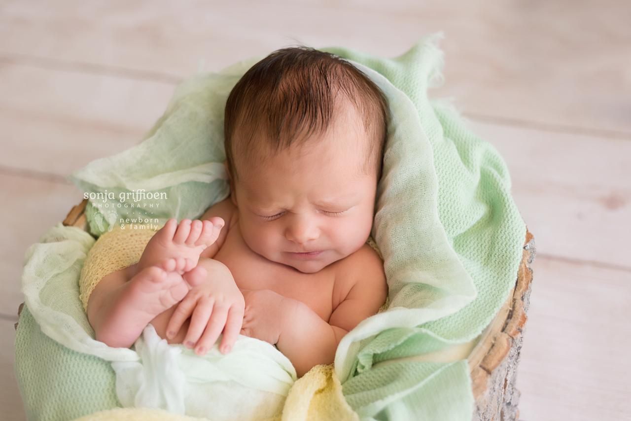 Marko-Newborn-Brisbane-Newborn-Photographer-Sonja-Griffioen-22.jpg