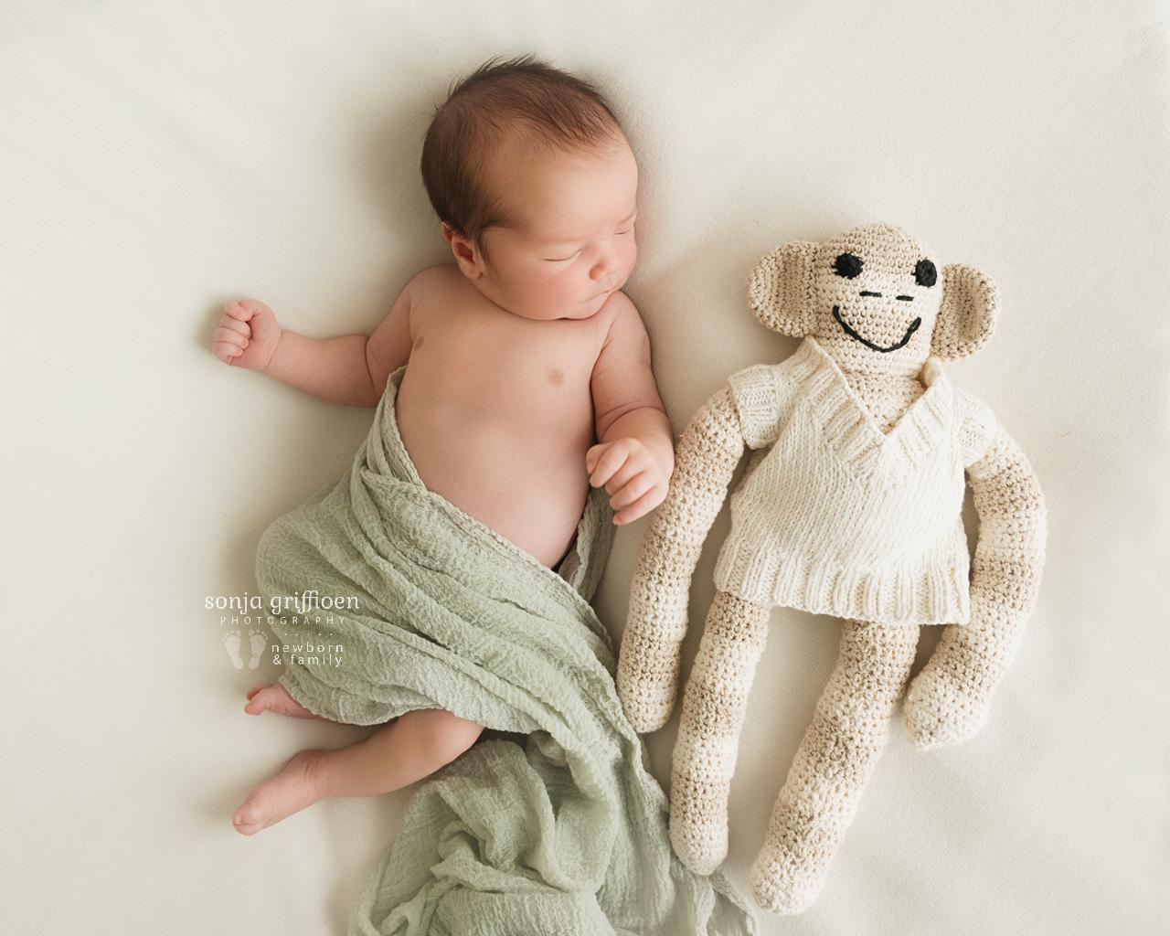 Martien-Newborn-Brisbane-Newborn-Photographer-Sonja-Griffioen-08.jpg