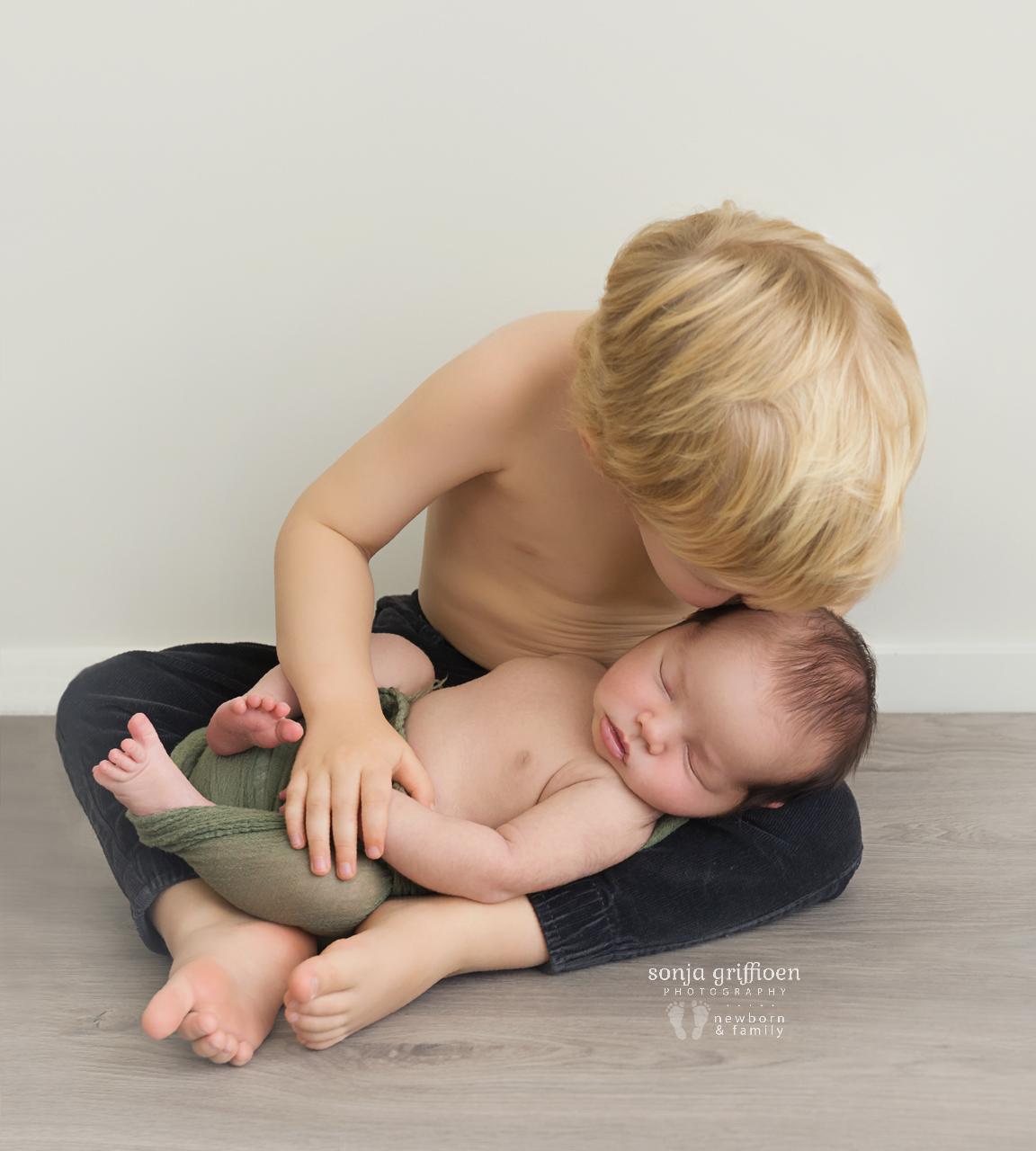 Martien-Newborn-Brisbane-Newborn-Photographer-Sonja-Griffioen-15.jpg