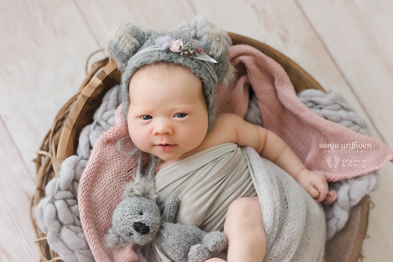 Matilda-Newborn-Brisbane-Newborn-Photographer-Sonja-Griffioen-24.jpg