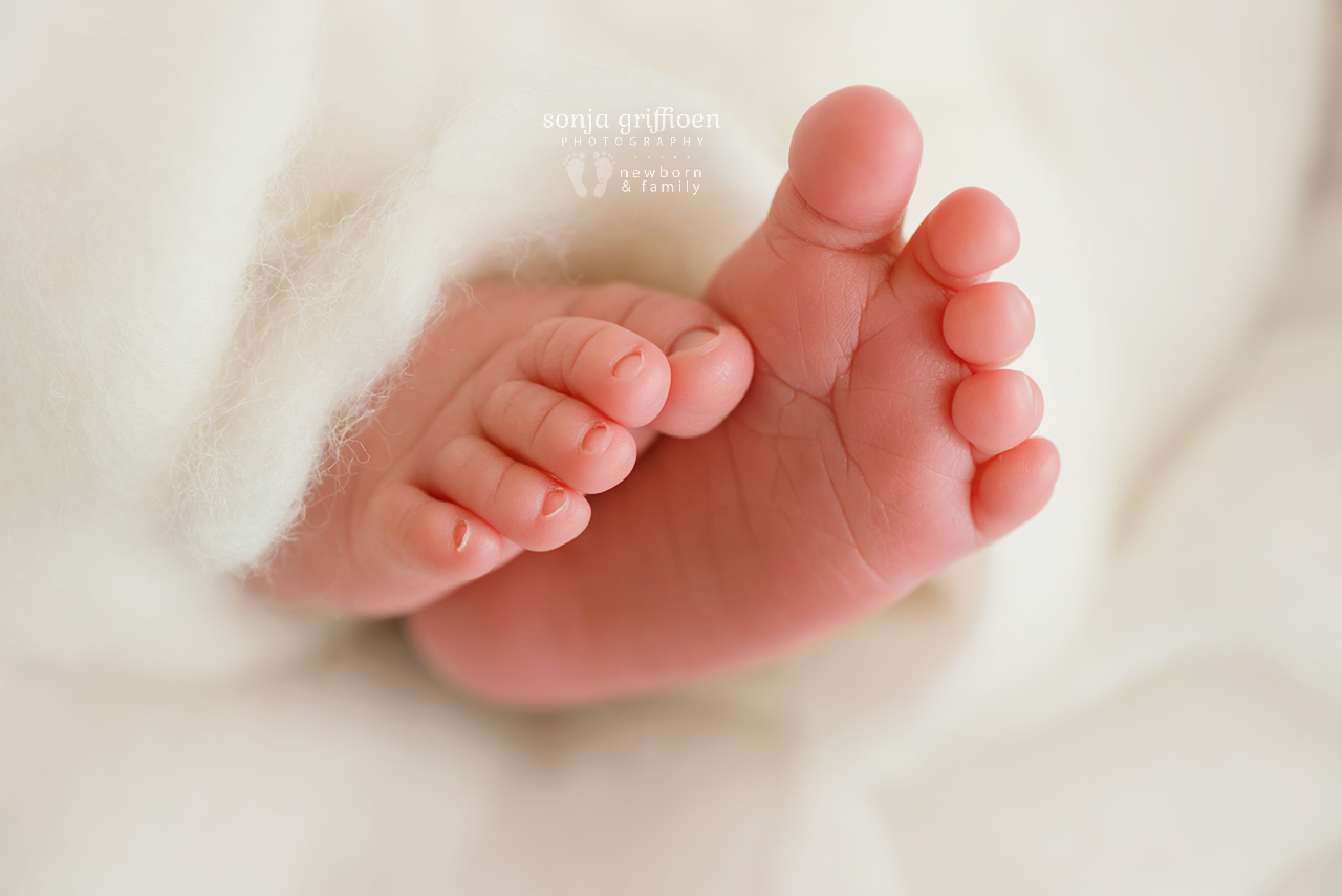 Michelle-Ivy-Newborn-Brisbane-Newborn-Photographer-Sonja-Griffioen-09.jpg