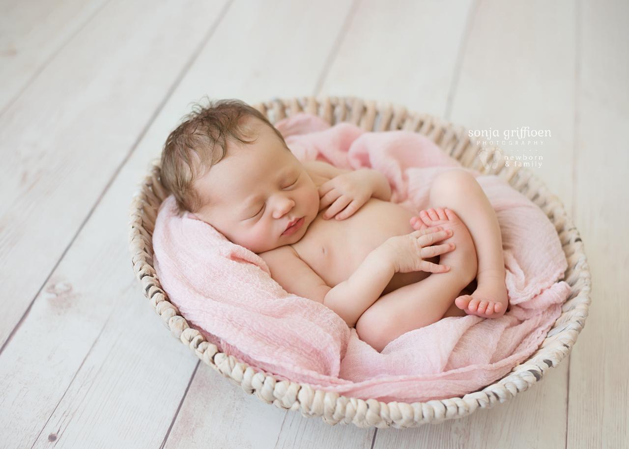 Michelle-Ivy-Newborn-Brisbane-Newborn-Photographer-Sonja-Griffioen-13.jpg