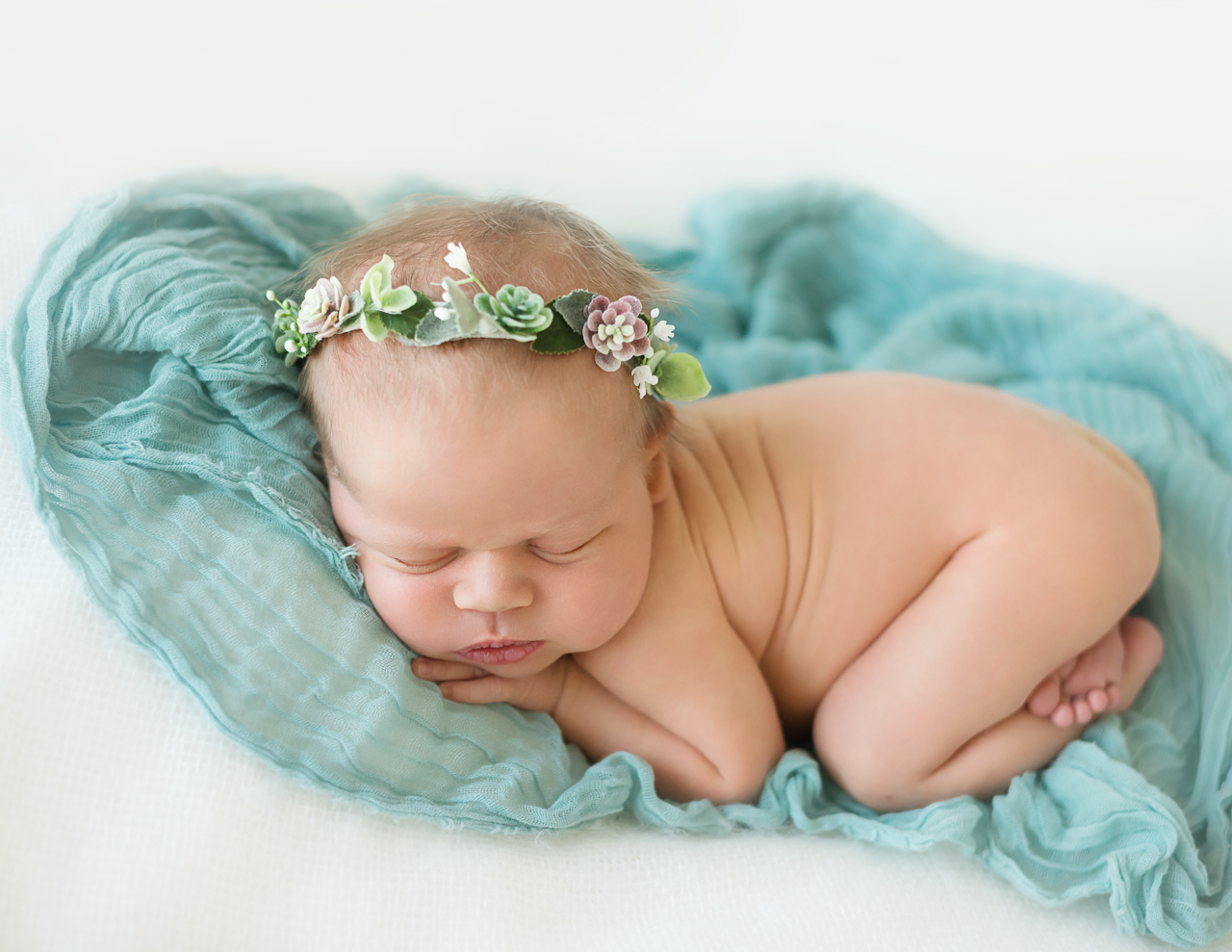 Mila-Newborn-Brisbane-Newborn-Photographer-Sonja-Griffioen-ft-07