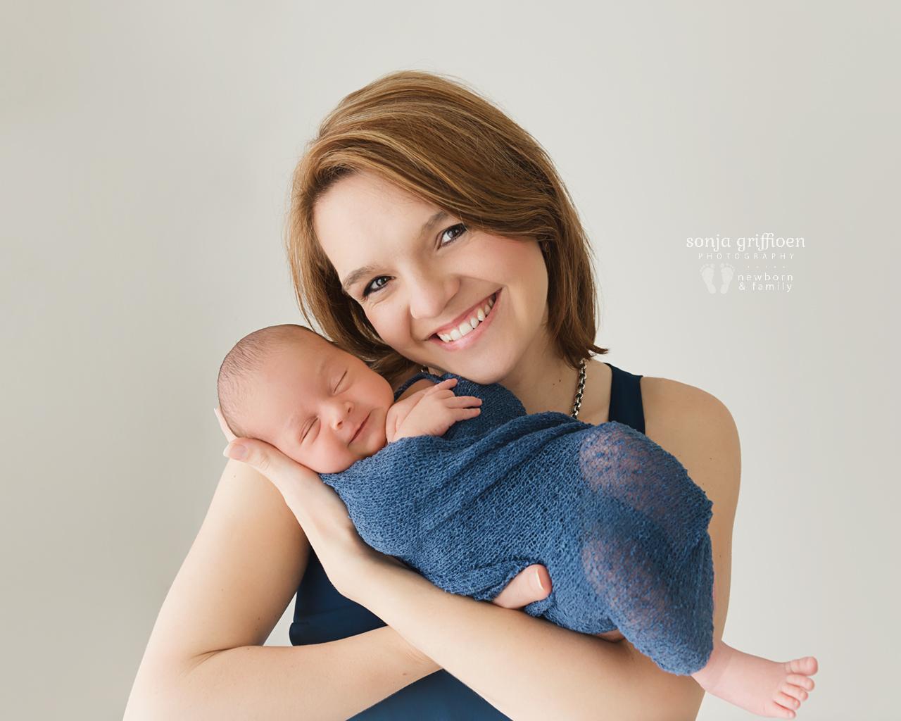 Mitchell-Newborn-Brisbane-Newborn-Photographer-Sonja-Griffioen-02.jpg