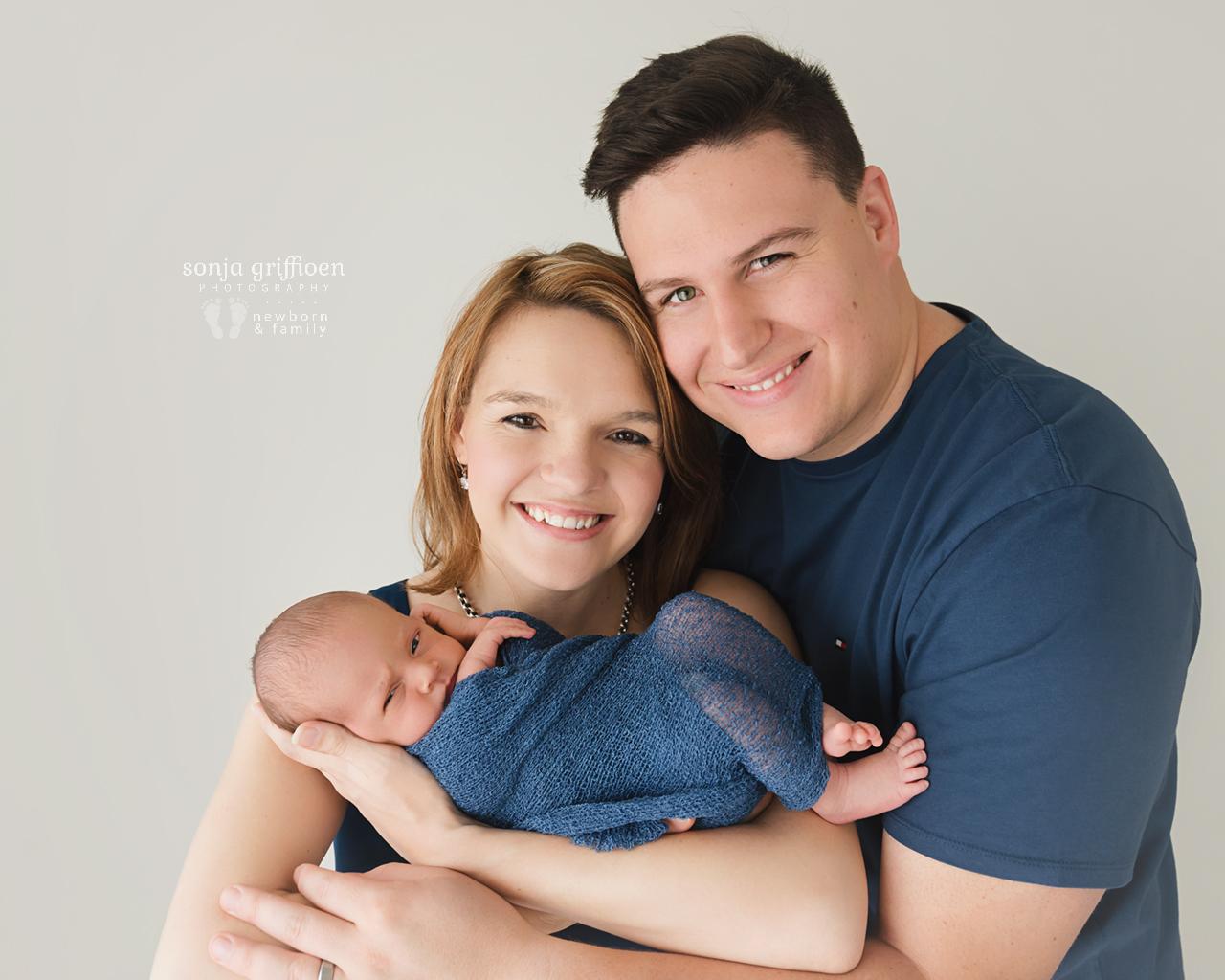 Mitchell-Newborn-Brisbane-Newborn-Photographer-Sonja-Griffioen-03.jpg