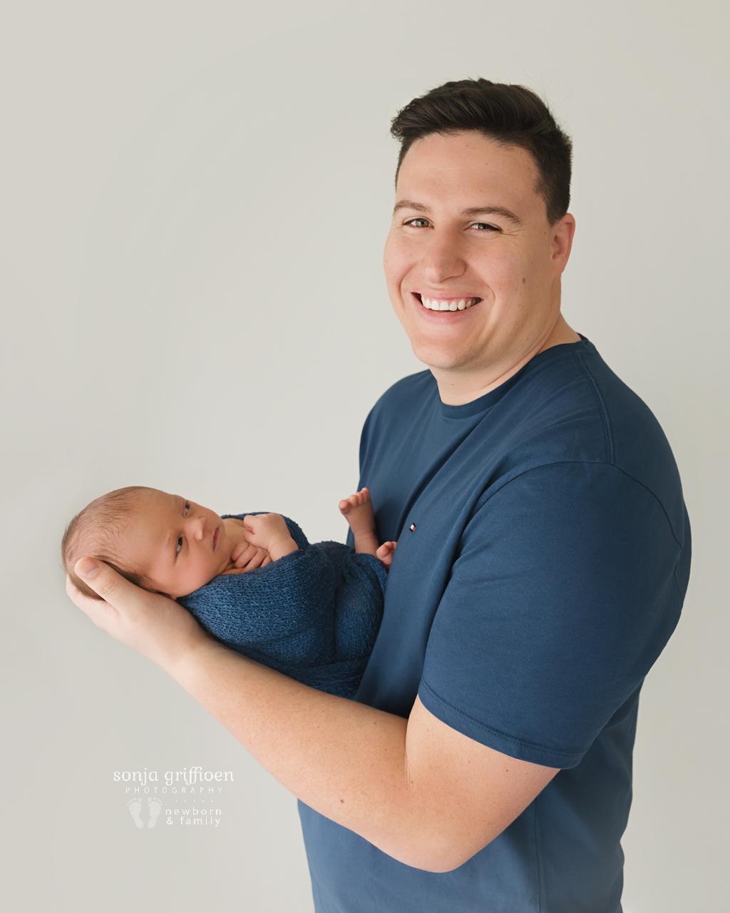 Mitchell-Newborn-Brisbane-Newborn-Photographer-Sonja-Griffioen-05.jpg