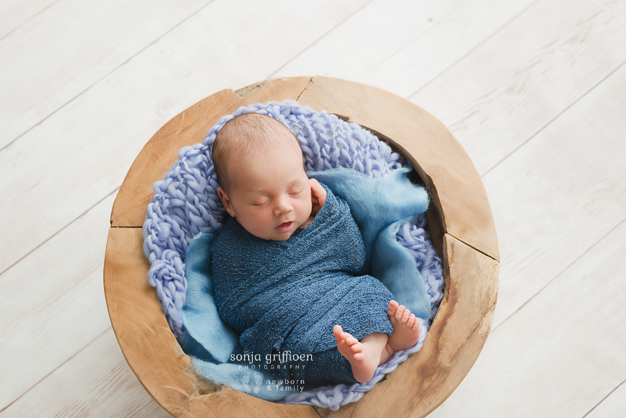 Mitchell-Newborn-Brisbane-Newborn-Photographer-Sonja-Griffioen-09.jpg