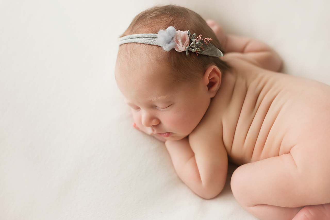 Newborn-Slideshow-Brisbane-Newborn-Photographer-Sonja-Griffioen-ft-04