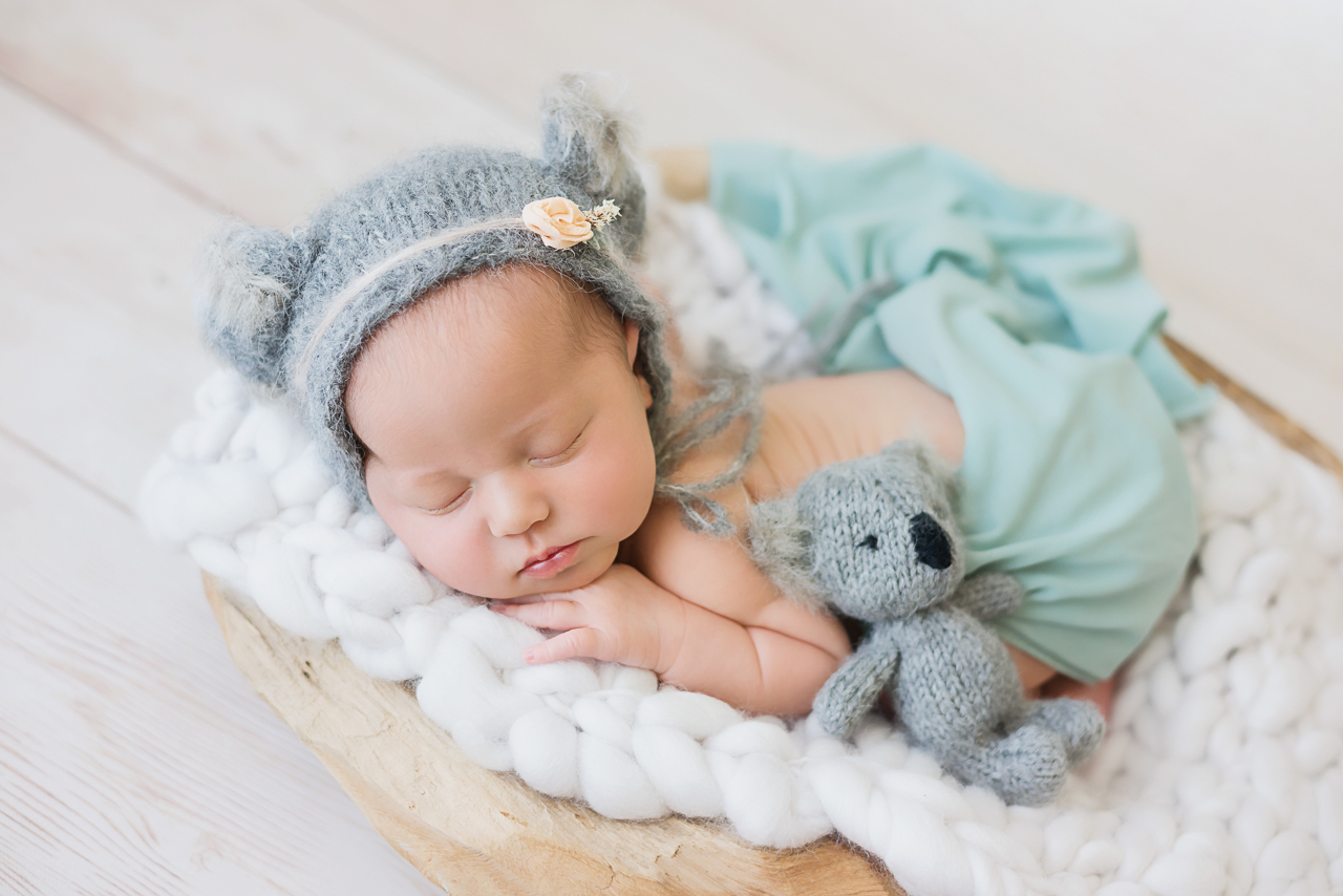 Newborn-Slideshow-Brisbane-Newborn-Photographer-Sonja-Griffioen-ft-05