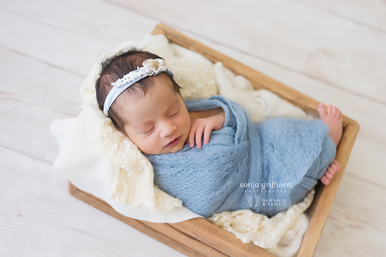 Niamh-Newborn-Brisbane-Newborn-Photographer-Sonja-Griffioen-11.jpg