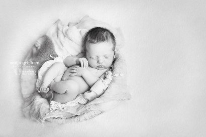 Brisbane Newborn Photography, Brisbane Newborn Photographer Sonja Griffioen