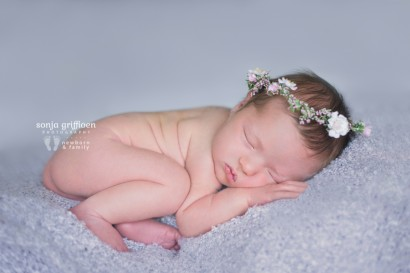 Newborn Photography Brisbane, Brisbane Newborn Photos, Baby Photos Brisbane, Baby Pictures Brisbane