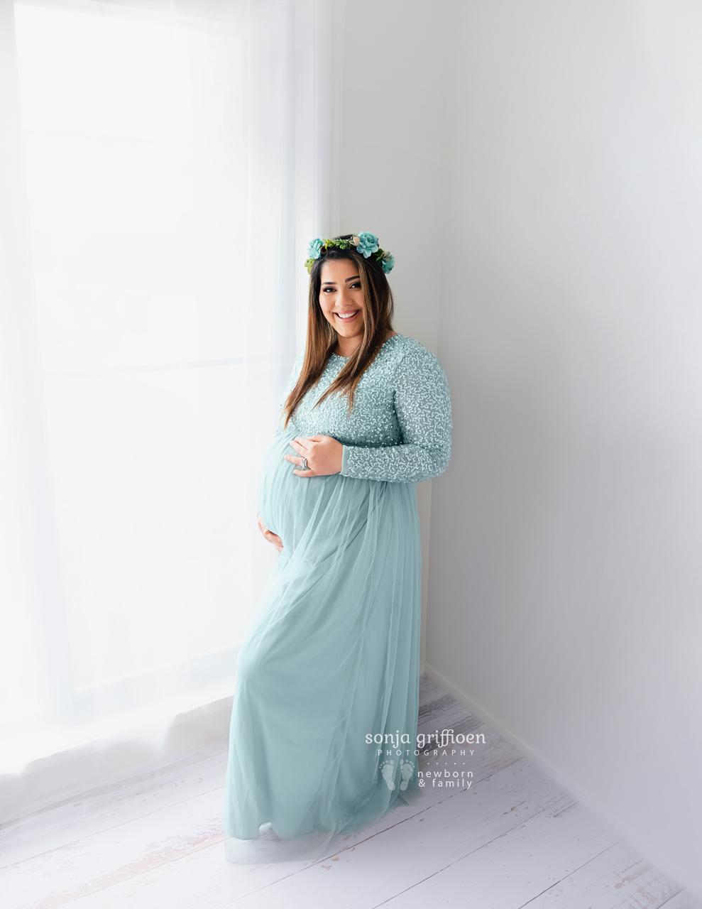 Noor-Maternity-Brisbane-Newborn-Photographer-Sonja-Griffioen-04.jpg