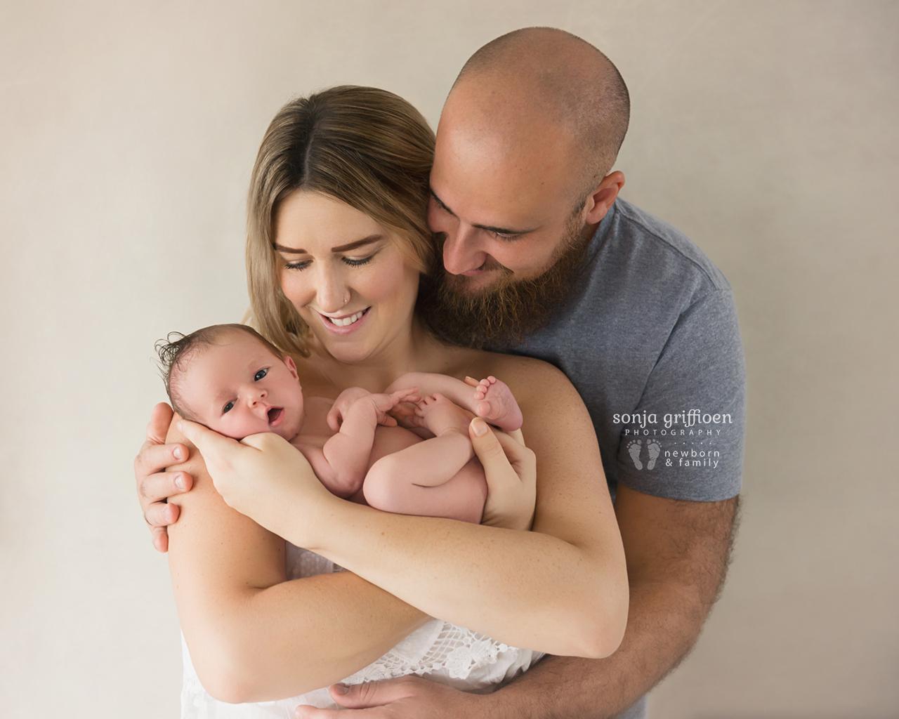 Oliver-Newborn-Brisbane-Newborn-Photographer-Sonja-Griffioen-01.jpg
