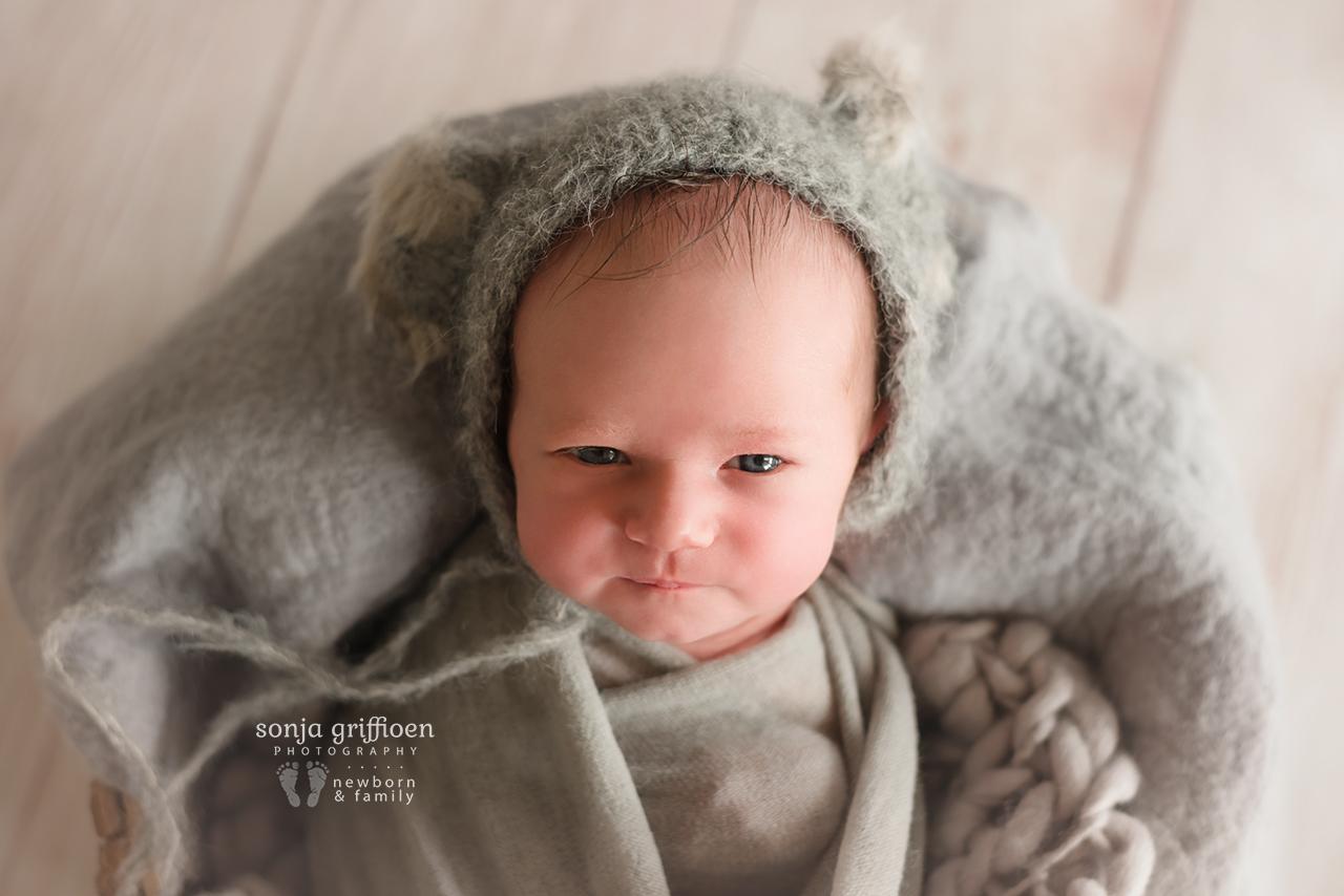 Oliver-Newborn-Brisbane-Newborn-Photographer-Sonja-Griffioen-06.jpg