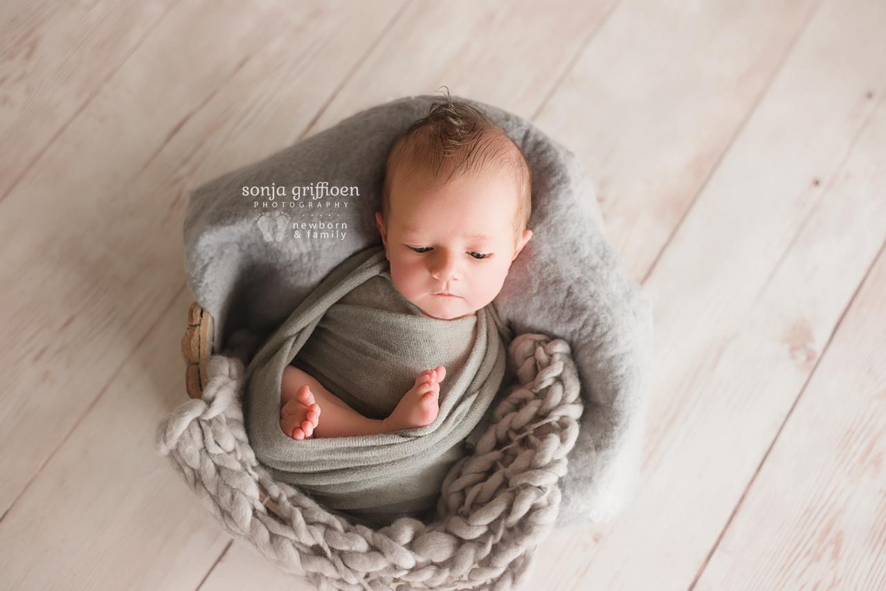 Oliver-Newborn-Brisbane-Newborn-Photographer-Sonja-Griffioen-13.jpg