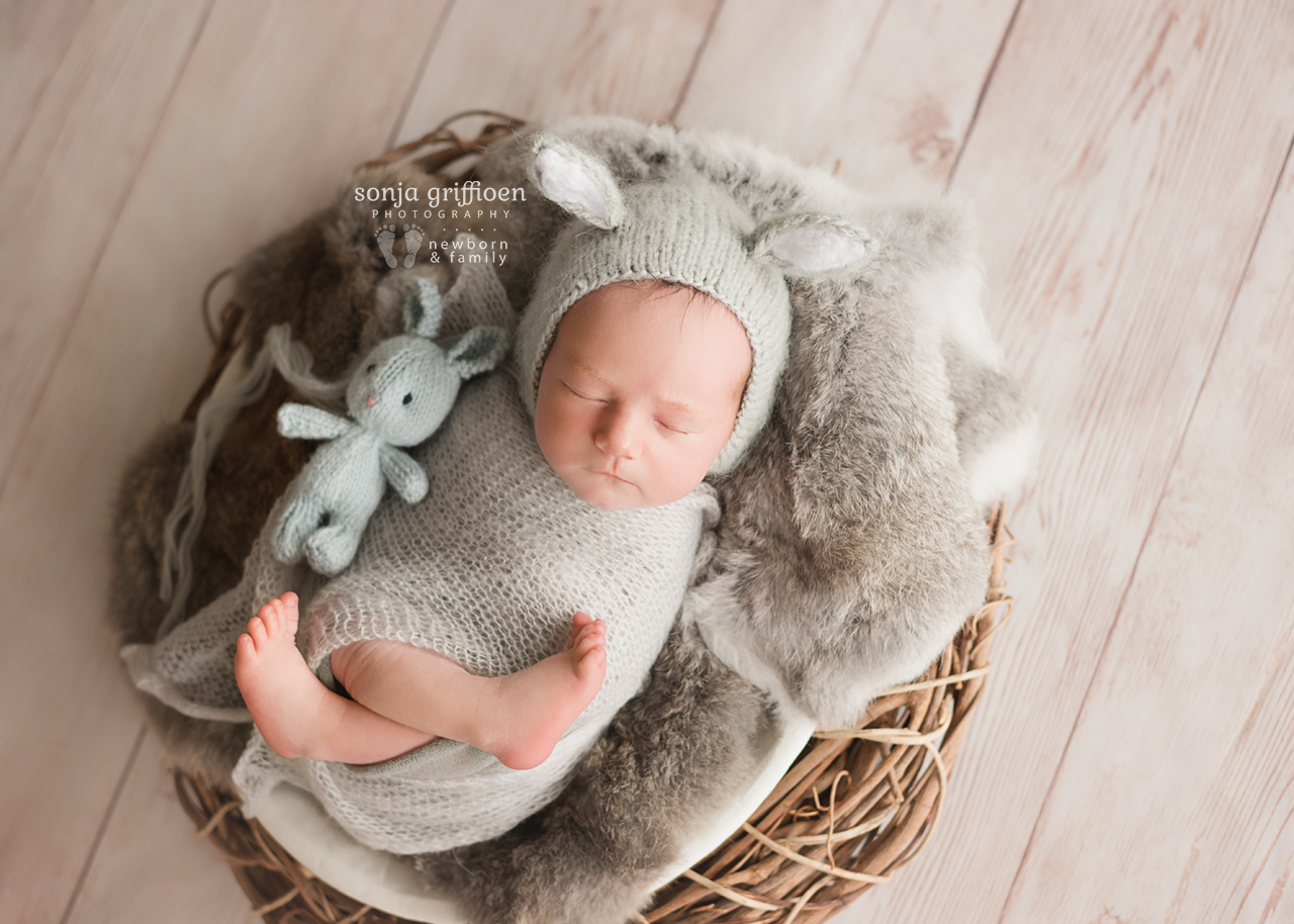 Oliver-Newborn-Brisbane-Newborn-Photographer-Sonja-Griffioen-16.jpg