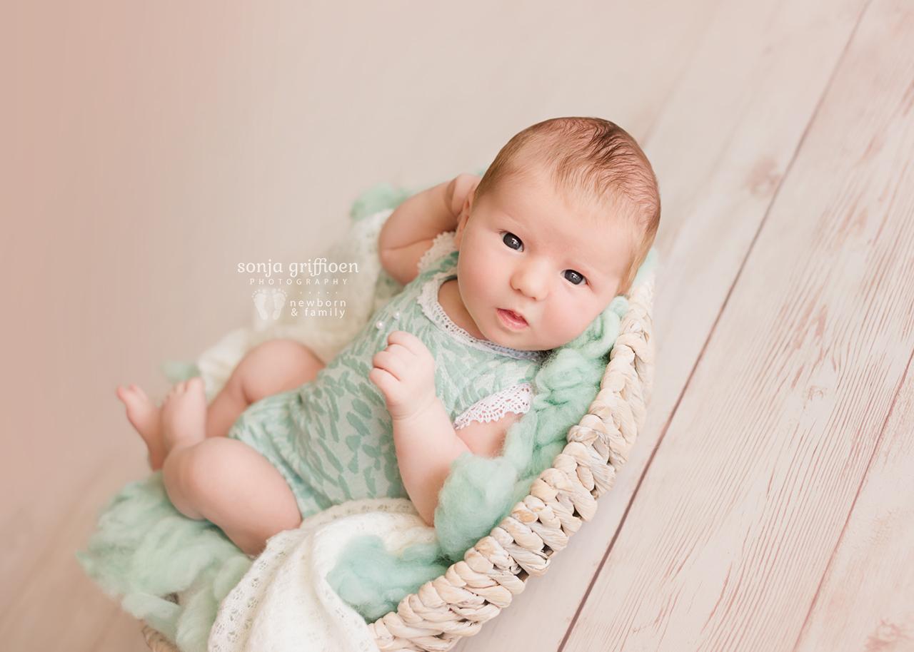 Olivia-A-Newborn-Brisbane-Newborn-Photographer-Sonja-Griffioen-02.jpg