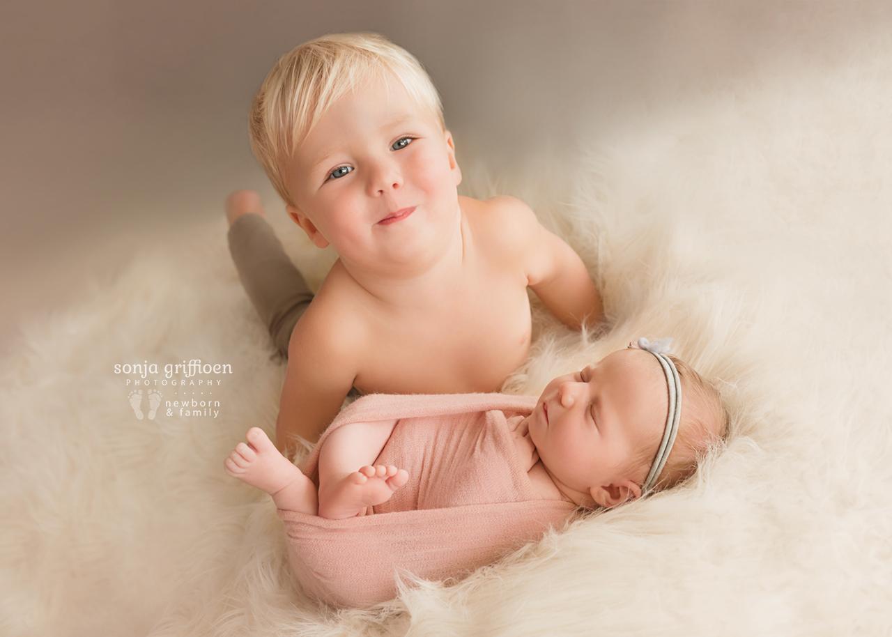 Olivia-A-Newborn-Brisbane-Newborn-Photographer-Sonja-Griffioen-07.jpg