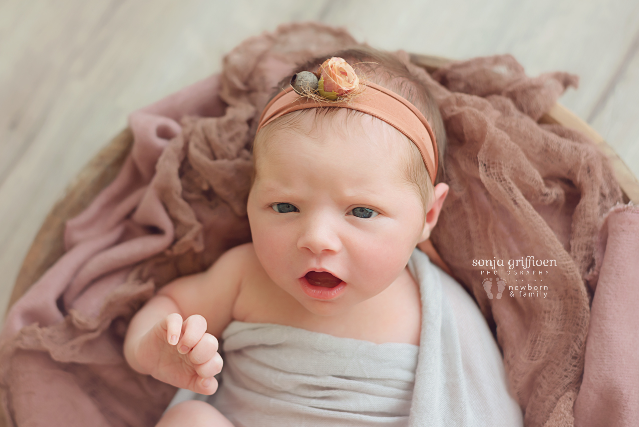 Olivia-O-Newborn-Brisbane-Newborn-Photographer-Sonja-Griffioen-10.jpg