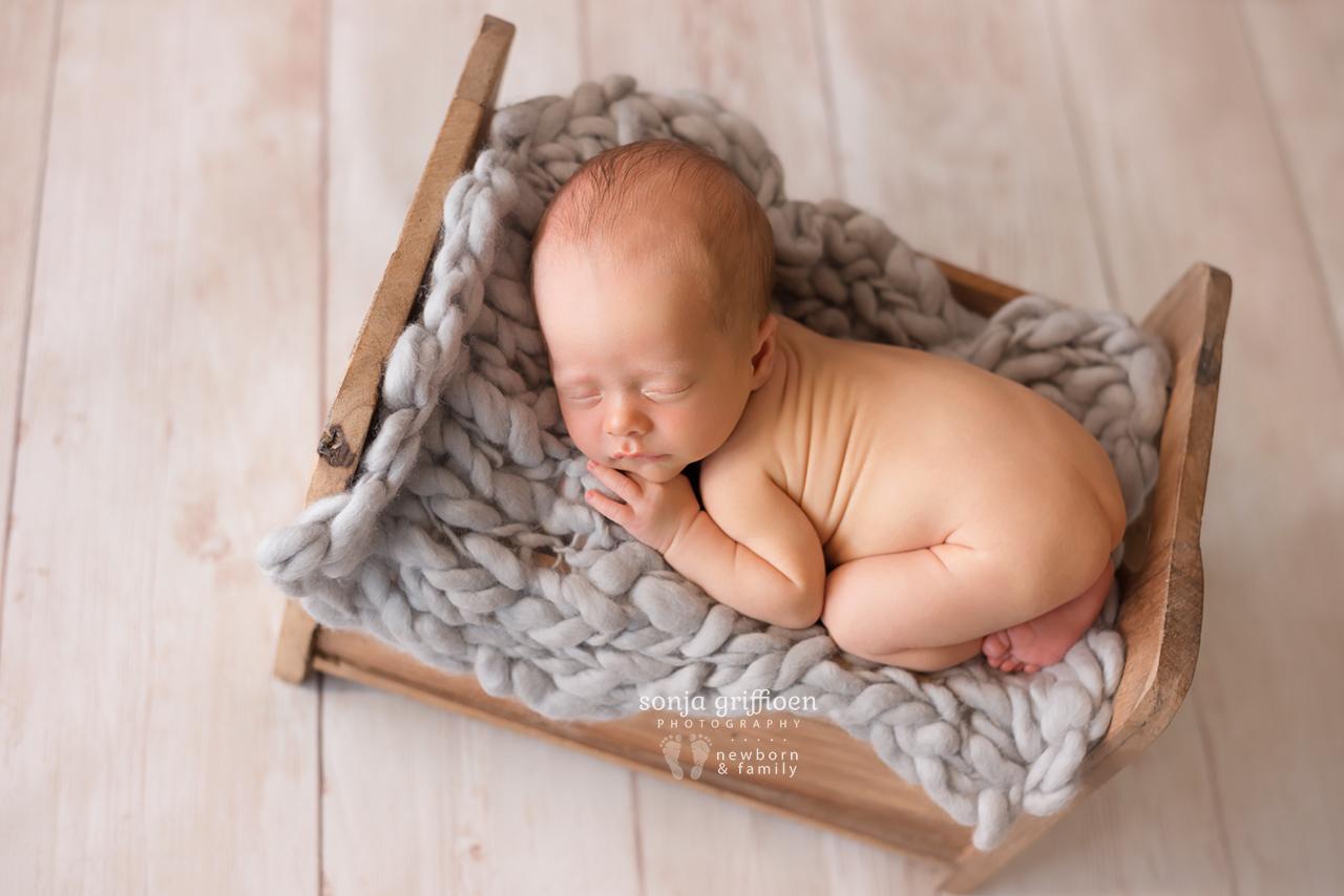 Oskar-Newborn-Brisbane-Newborn-Photographer-Sonja-Griffioen-15.jpg