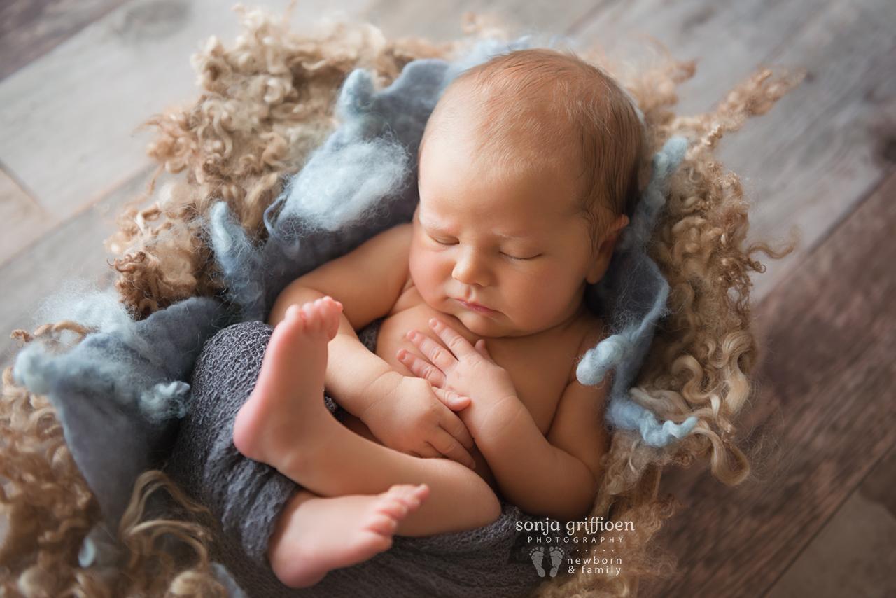 Peter-Newborn-Brisbane-Newborn-Photographer-Sonja-Griffioen-02.jpg