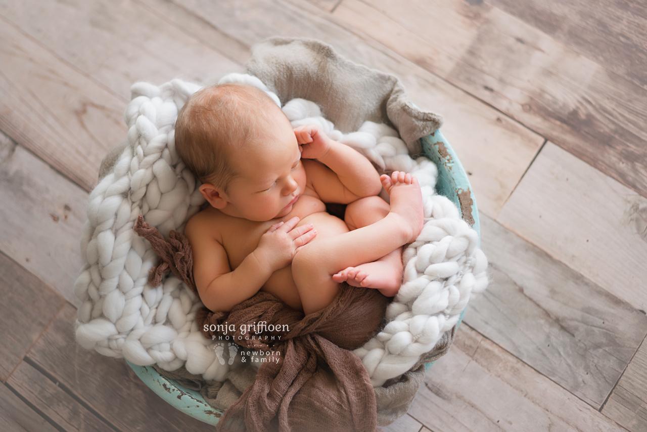 Peter-Newborn-Brisbane-Newborn-Photographer-Sonja-Griffioen-12.jpg