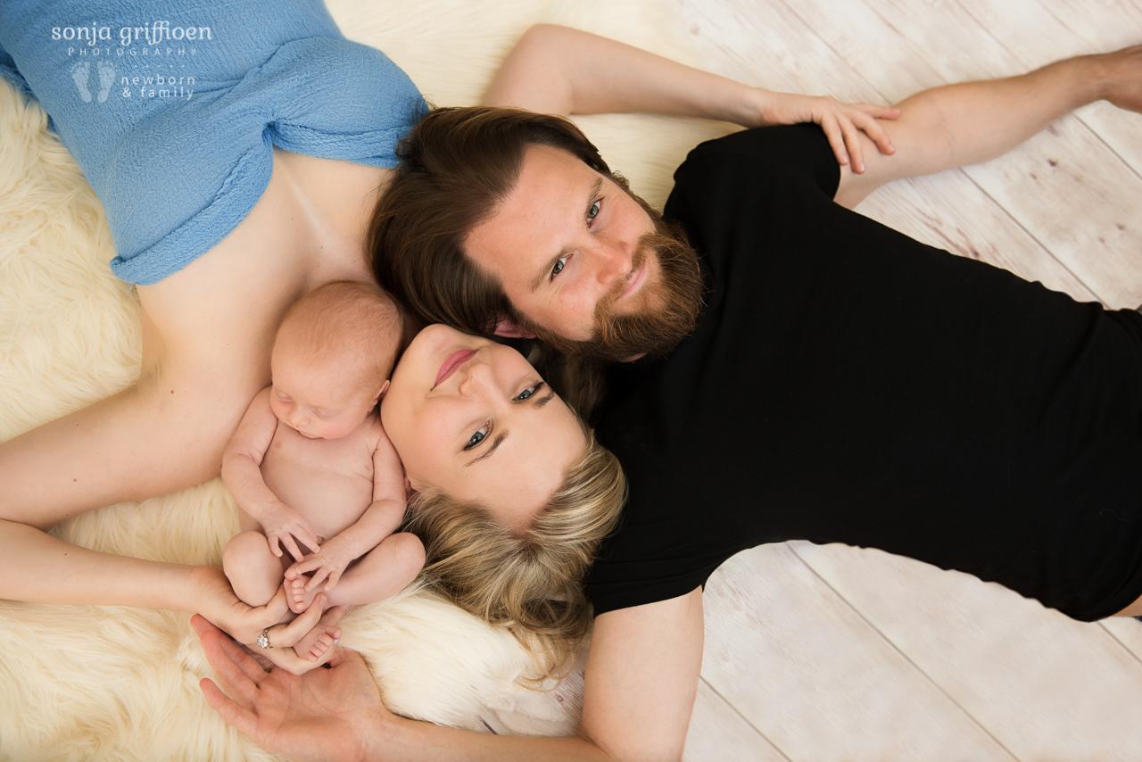 Remi-Newborn-Brisbane-Newborn-Photographer-Sonja-Griffioen-01.jpg