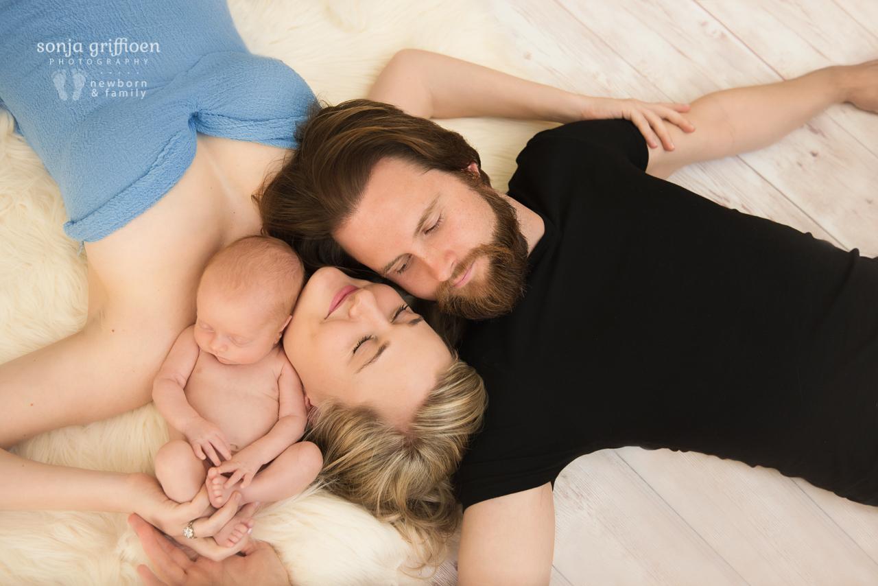 Remi-Newborn-Brisbane-Newborn-Photographer-Sonja-Griffioen-02.jpg