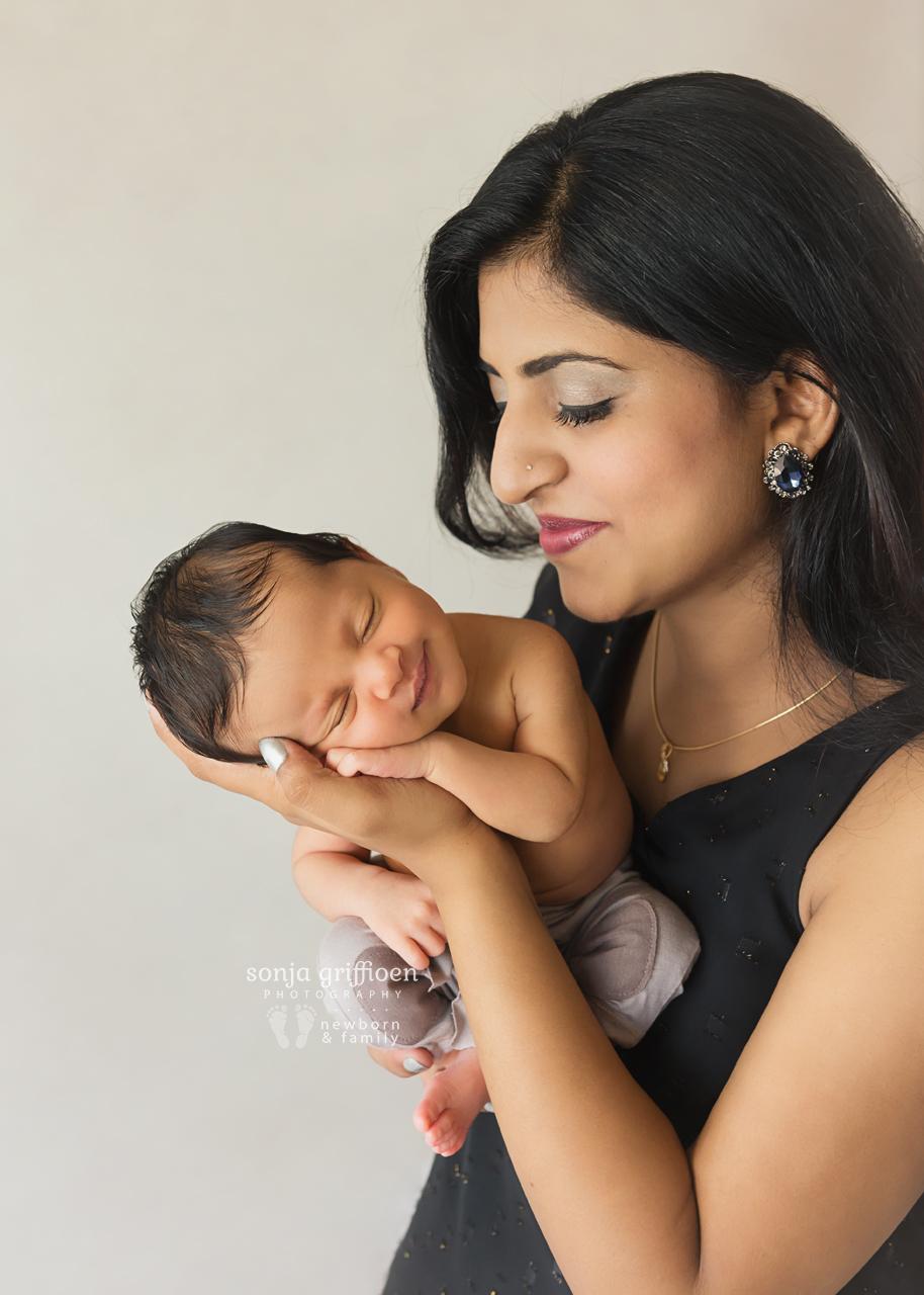 Reuben-Newborn-Brisbane-Newborn-Photographer-Sonja-Griffioen-02.jpg