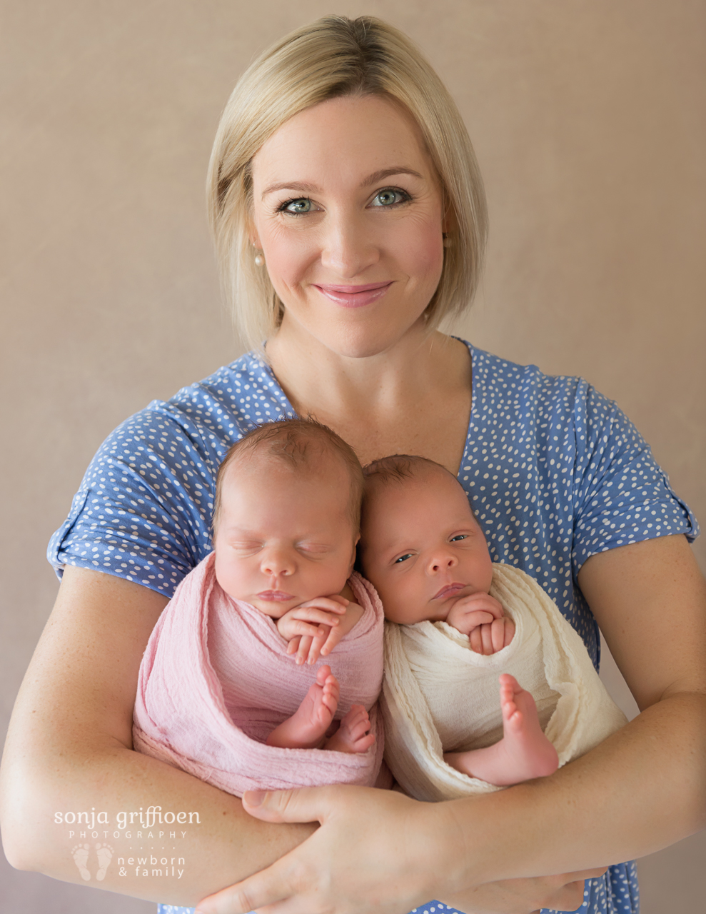 Ruby-Lily-Newborn-Brisbane-Newborn-Photographer-Sonja-Griffioen-05.jpg
