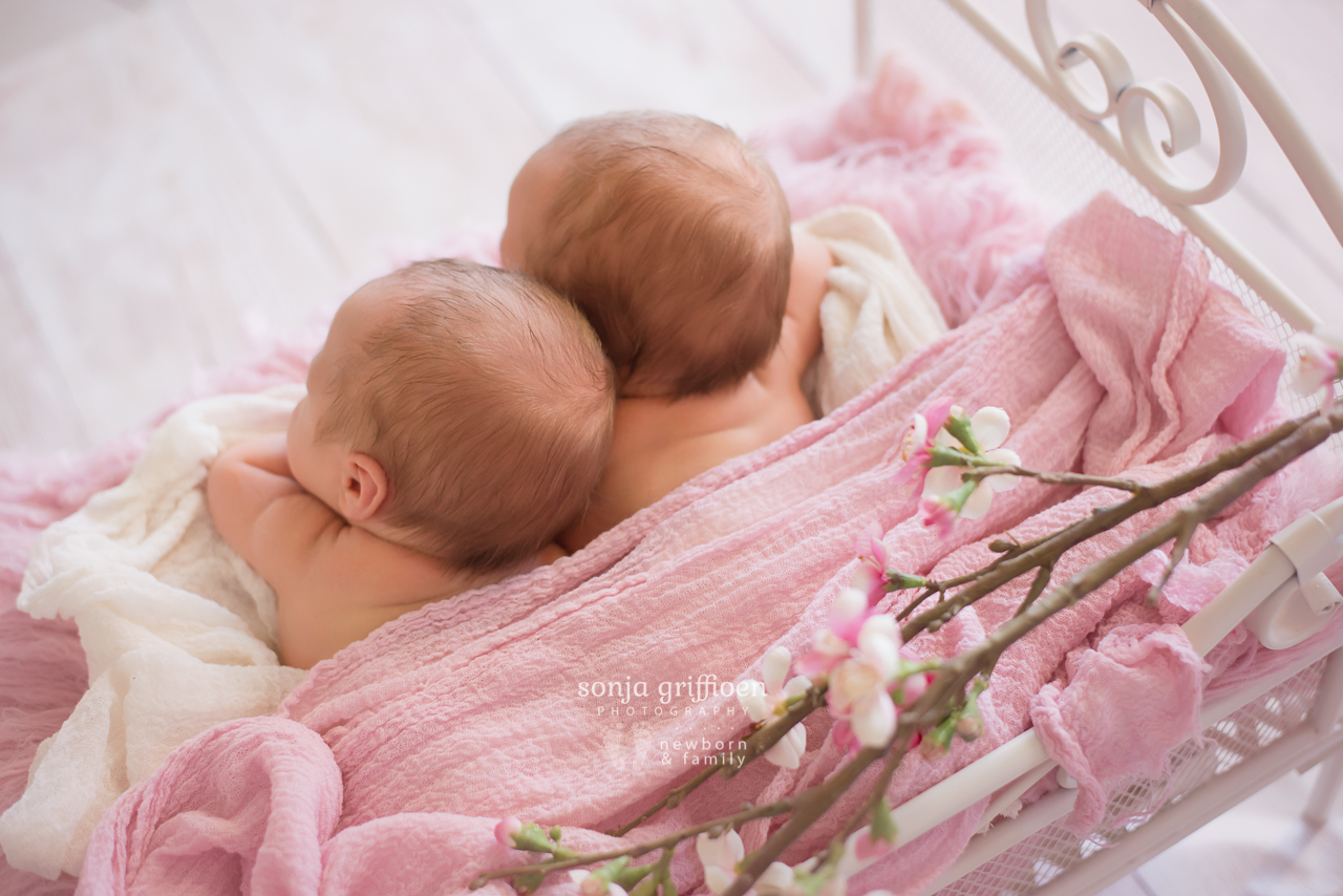 Ruby-Lily-Newborn-Brisbane-Newborn-Photographer-Sonja-Griffioen-08.jpg