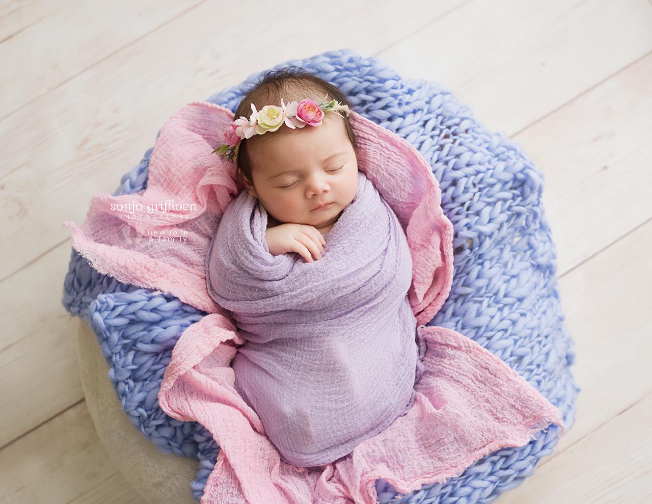 Rumeysa-Newborn-Brisbane-Newborn-Photographer-Sonja-Griffioen-06.jpg