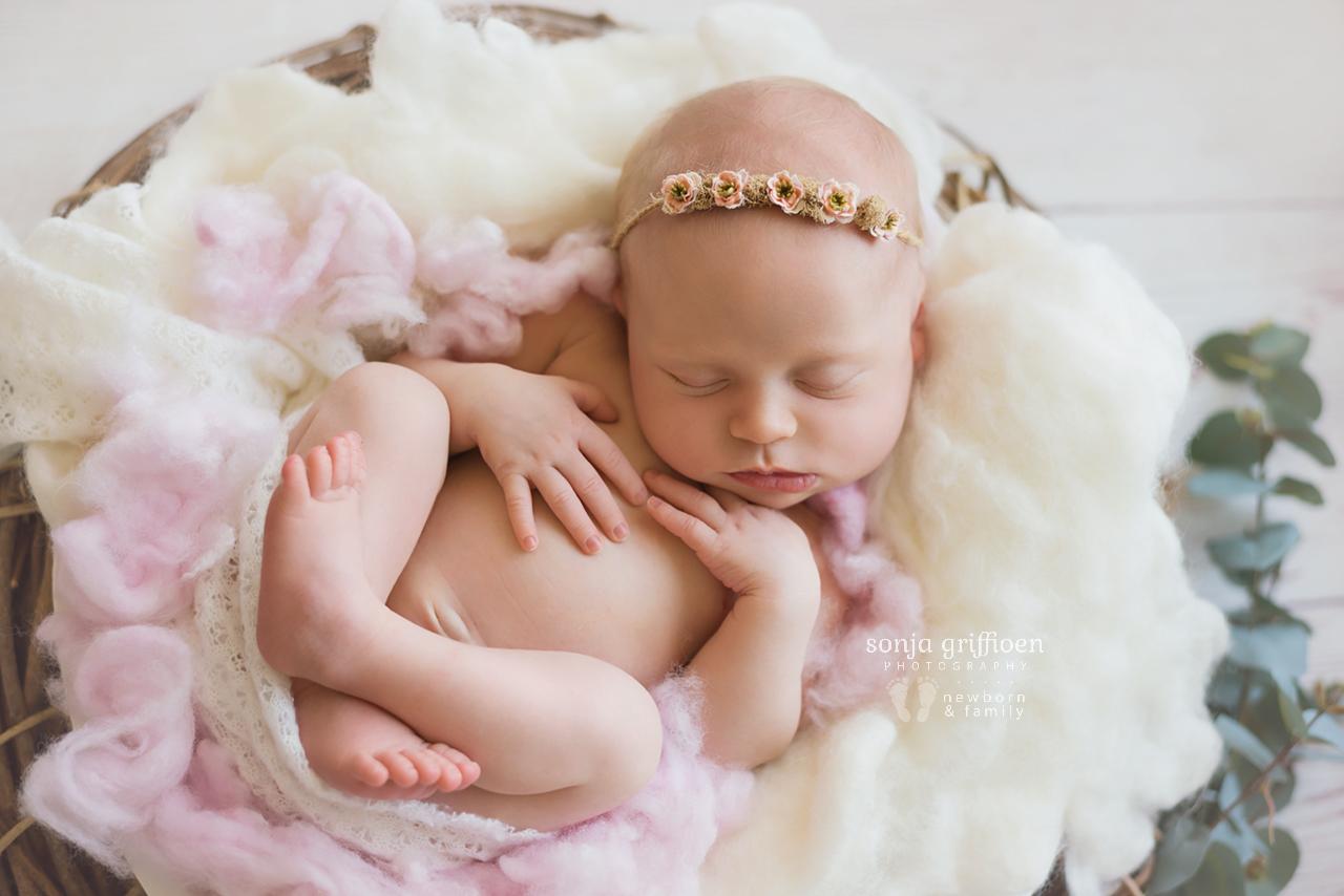 Sienna-Newborn-Brisbane-Newborn-Photographer-Sonja-Griffioen-12.jpg