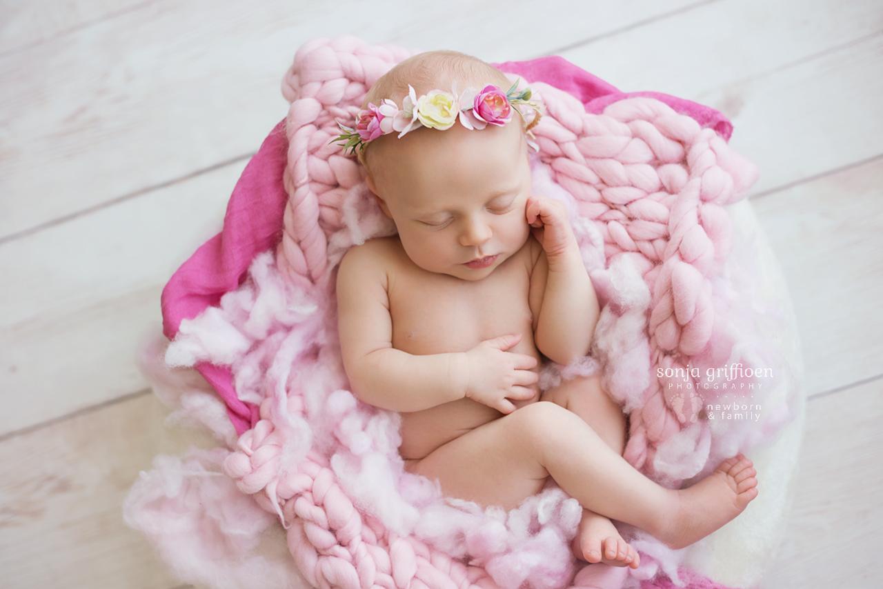 Sienna-Newborn-Brisbane-Newborn-Photographer-Sonja-Griffioen-18.jpg