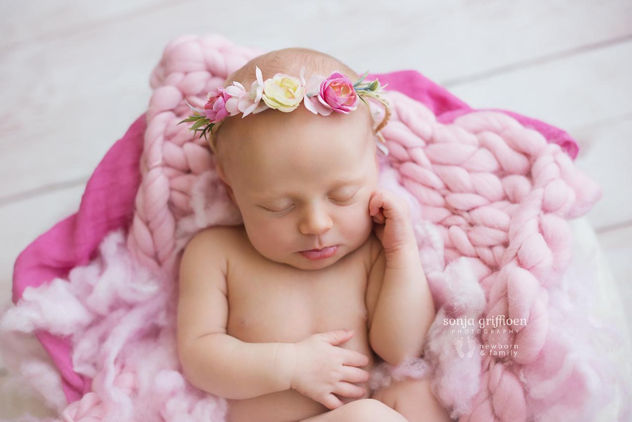 Sienna-Newborn-Brisbane-Newborn-Photographer-Sonja-Griffioen-19.jpg