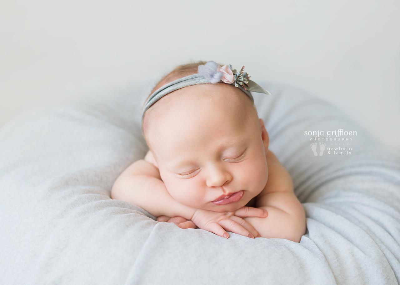 Sienna-Newborn-Brisbane-Newborn-Photographer-Sonja-Griffioen-22.jpg