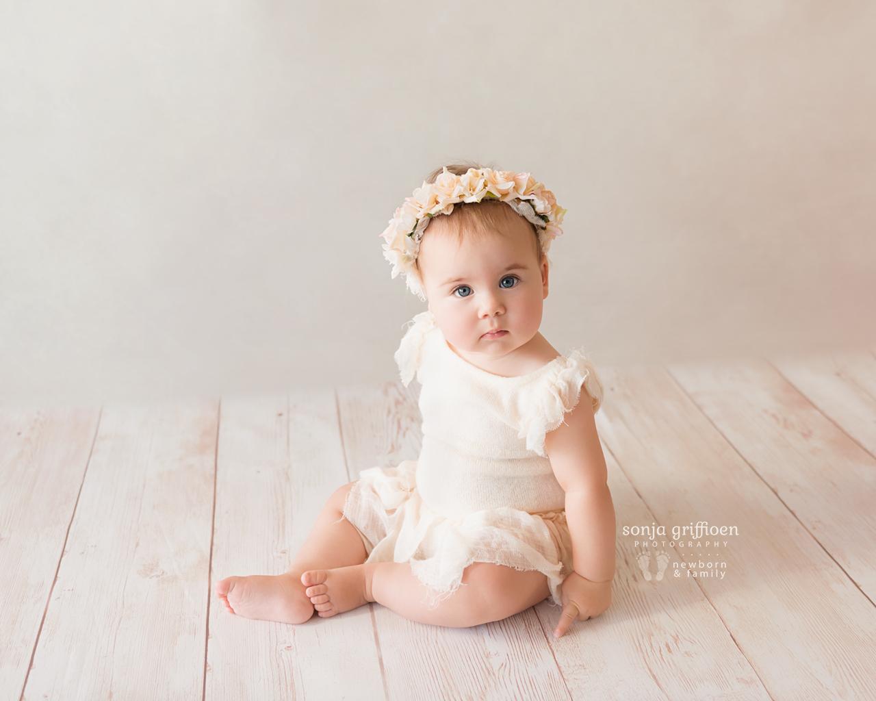 Thalia-Milestone-Brisbane-Newborn-Photographer-Sonja-Griffioen-01.jpg