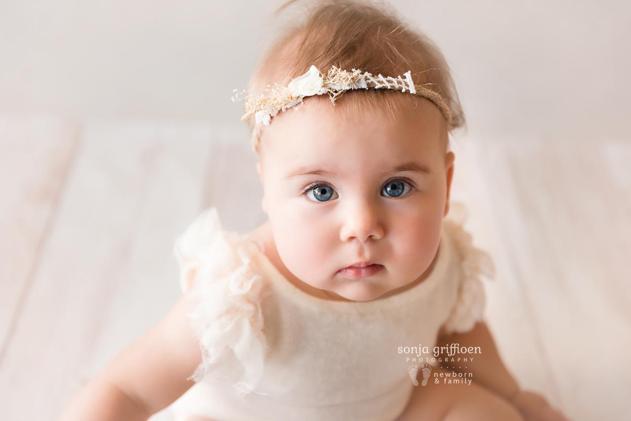 Thalia-Milestone-Brisbane-Newborn-Photographer-Sonja-Griffioen-06.jpg